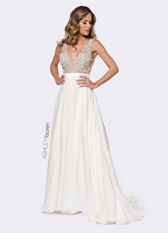 Ashley Lauren Style 1164
