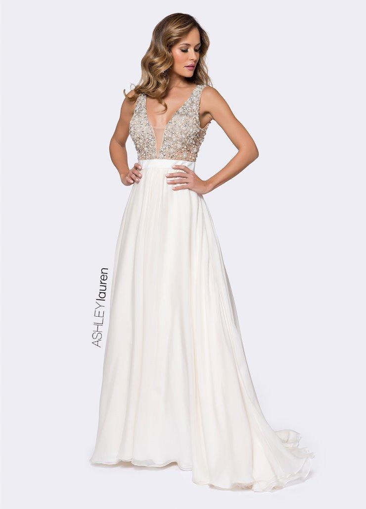 Ashley Lauren Style #1164