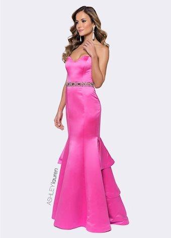 Ashley Lauren Style 1171
