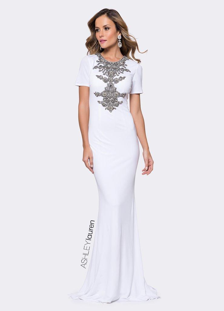 Ashley Lauren Style #1187