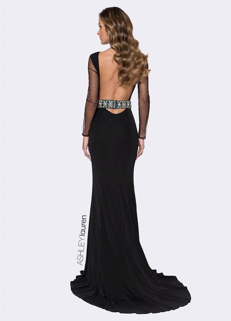 Ashley Lauren Style #1191