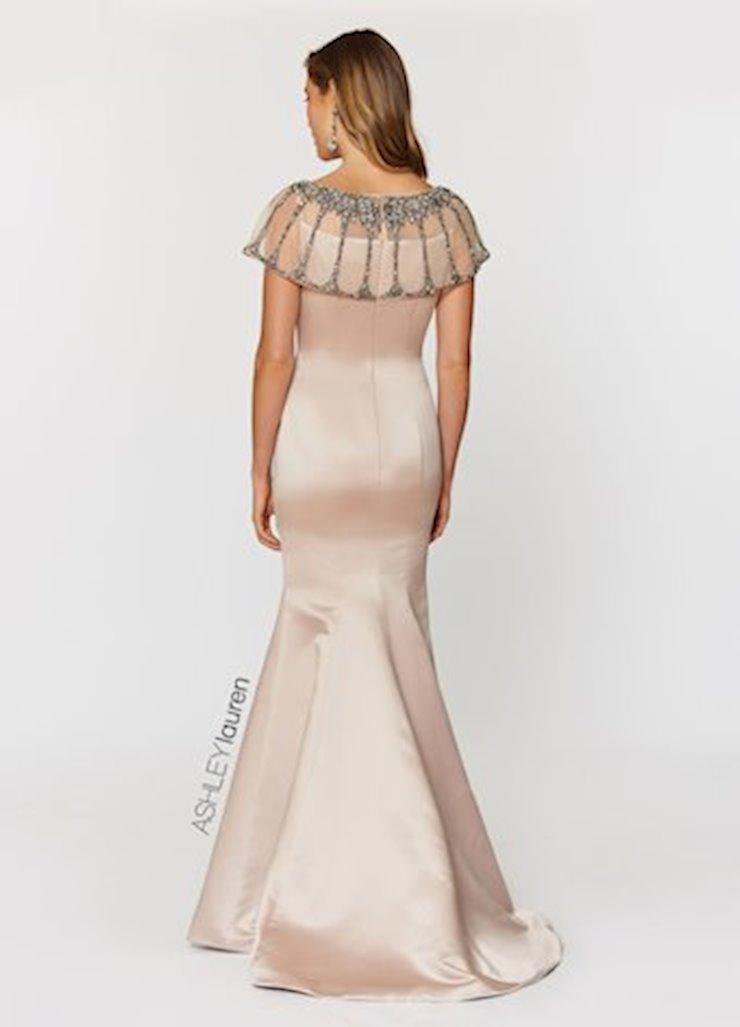 Ashley Lauren Style #1201