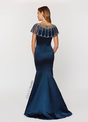 Ashley Lauren Style 1201