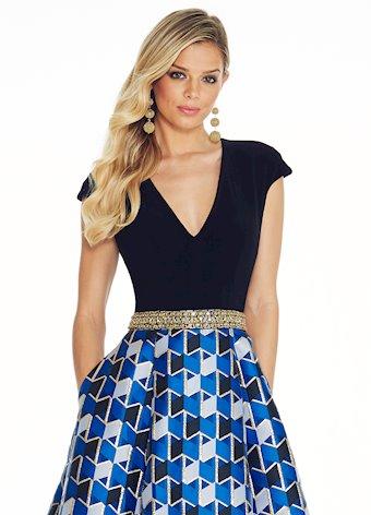 Ashley Lauren Style 1268