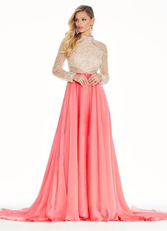 Ashley Lauren Style 1276