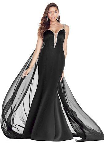 Ashley Lauren Style 1279
