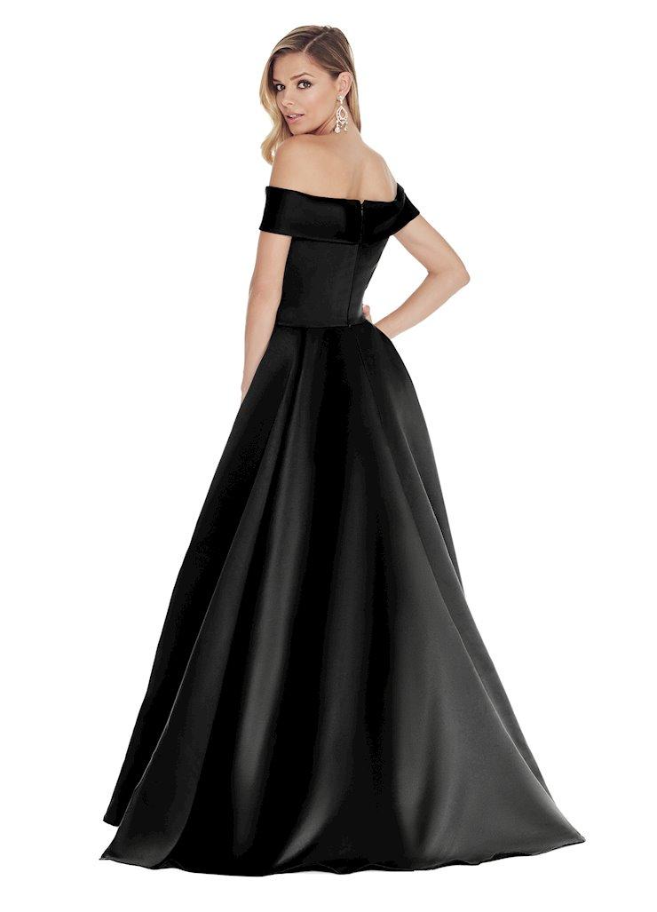 Ashley Lauren Style #1290