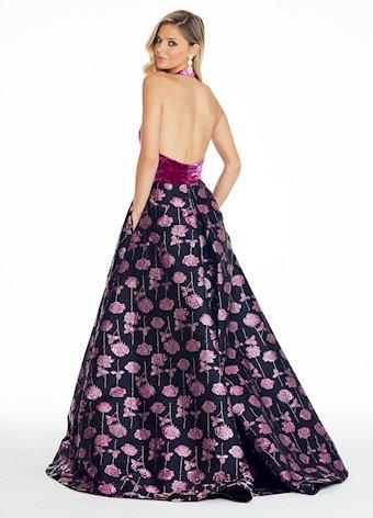 Ashley Lauren Style 1296