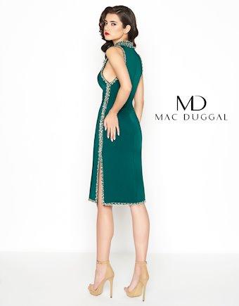 Mac Duggal 12082R