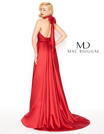 Mac Duggal 12089R