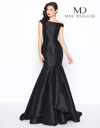 Mac Duggal 62398R