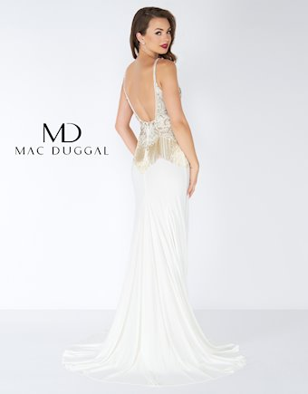 Mac Duggal 62957R