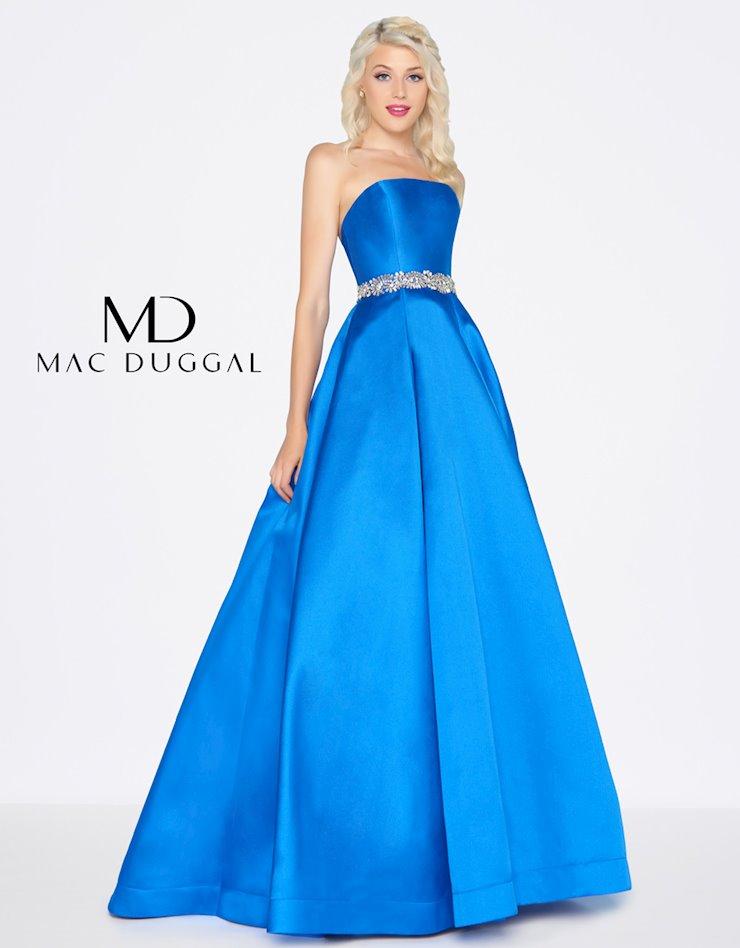 Mac Duggal 66326R
