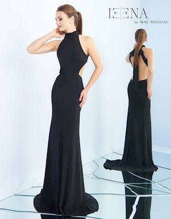 Ieena by Mac Duggal Style #25403i