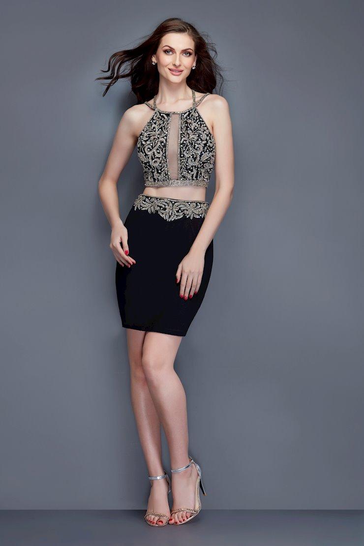 Primavera Couture 3103