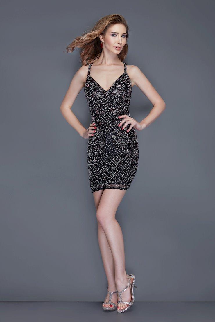 Primavera Couture 3105