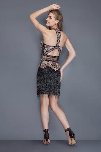 Primavera Couture Style #3106