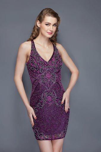 Primavera Couture Style 3112