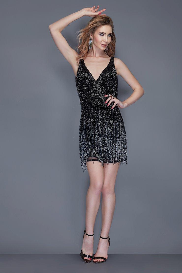Primavera Couture 3113