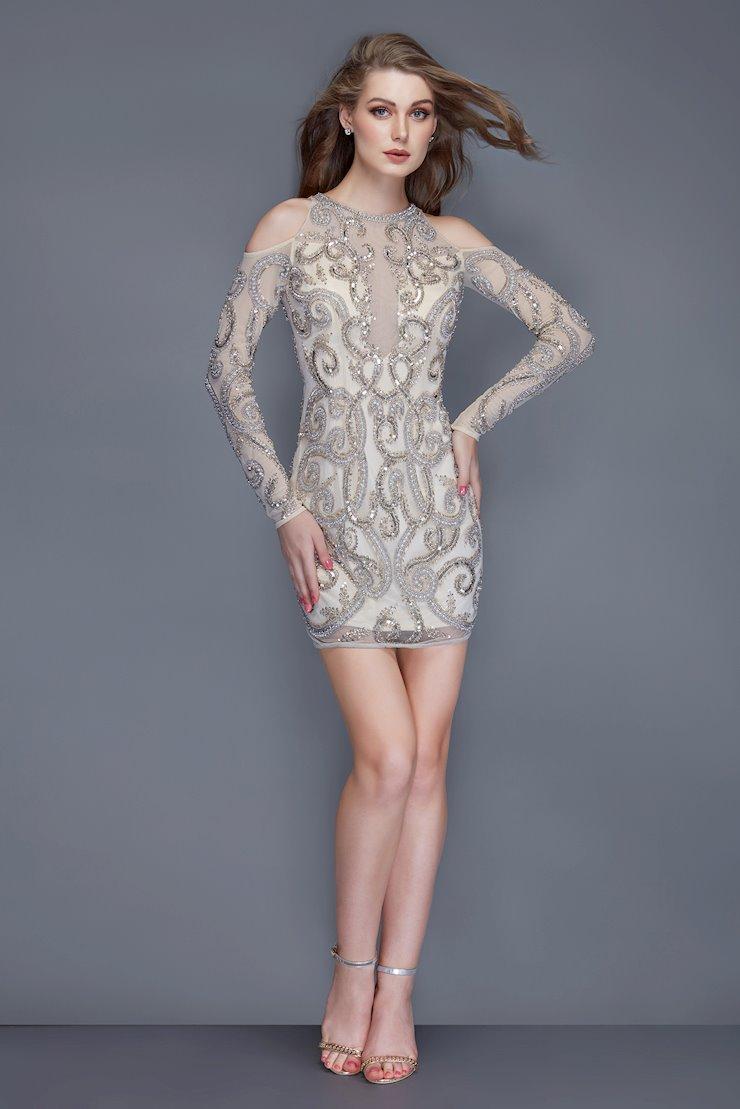 Primavera Couture 3118
