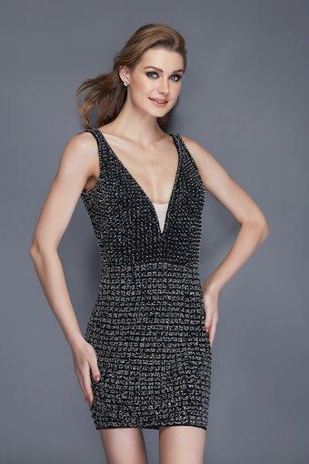 Primavera Couture Style 3121