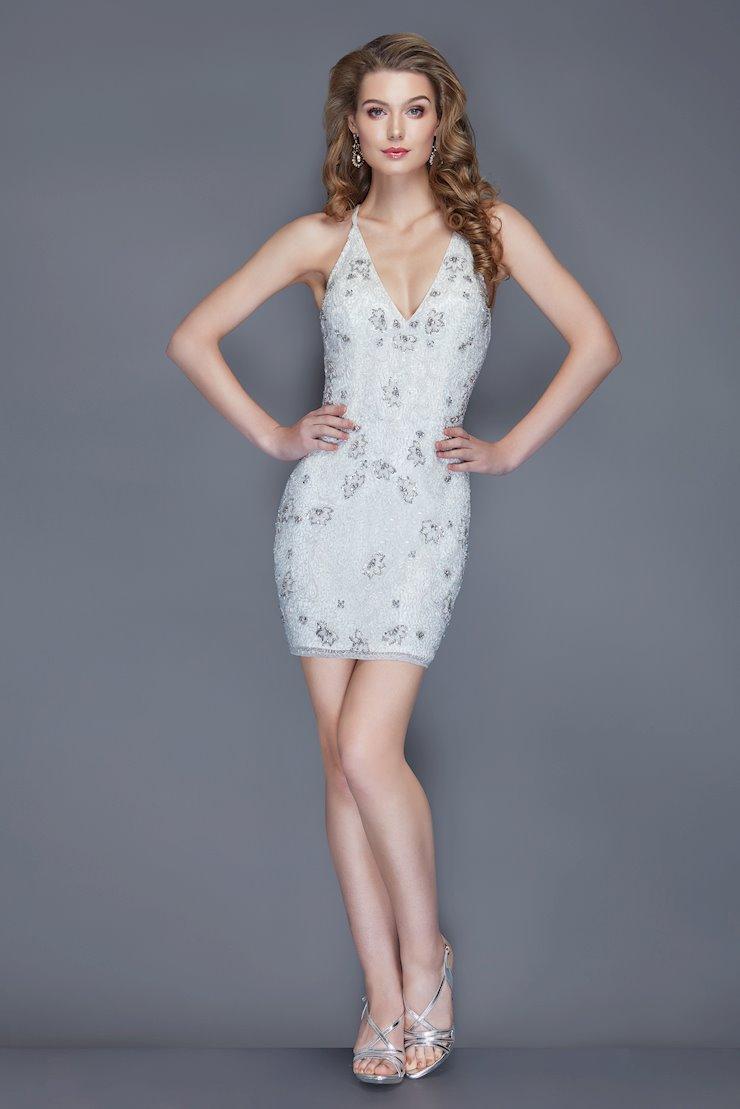 Primavera Couture 3122