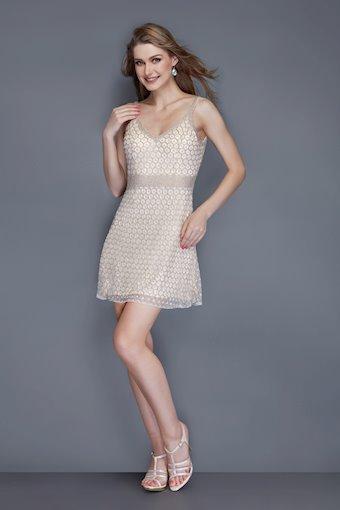 Primavera Couture Style #3123