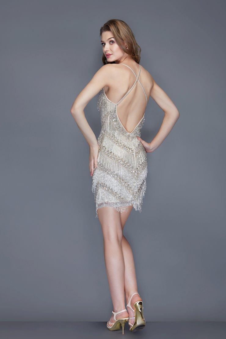 Primavera Couture 3131
