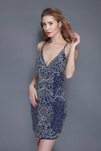 Primavera Couture 3132