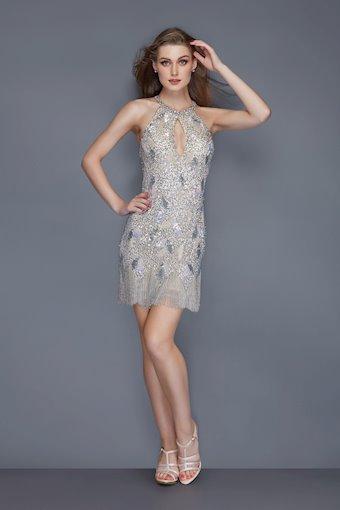Primavera Couture Style #3133