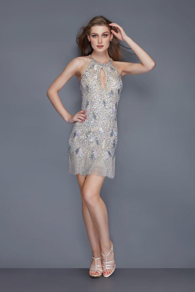 Primavera Couture 3133