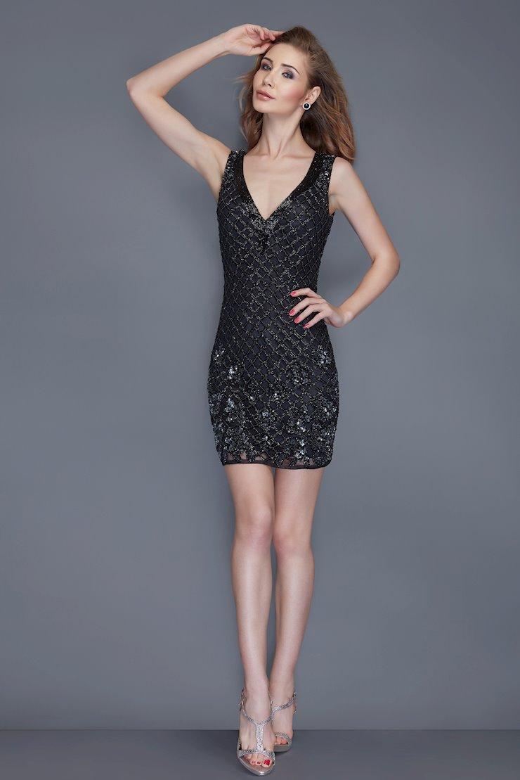 Primavera Couture 3136