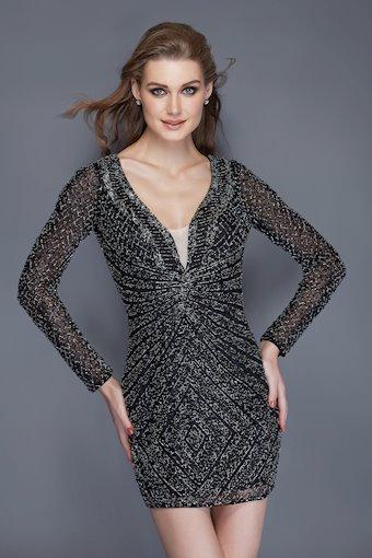 Primavera Couture 3140