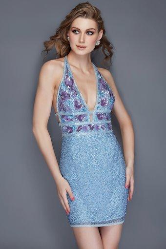 Primavera Couture 3142