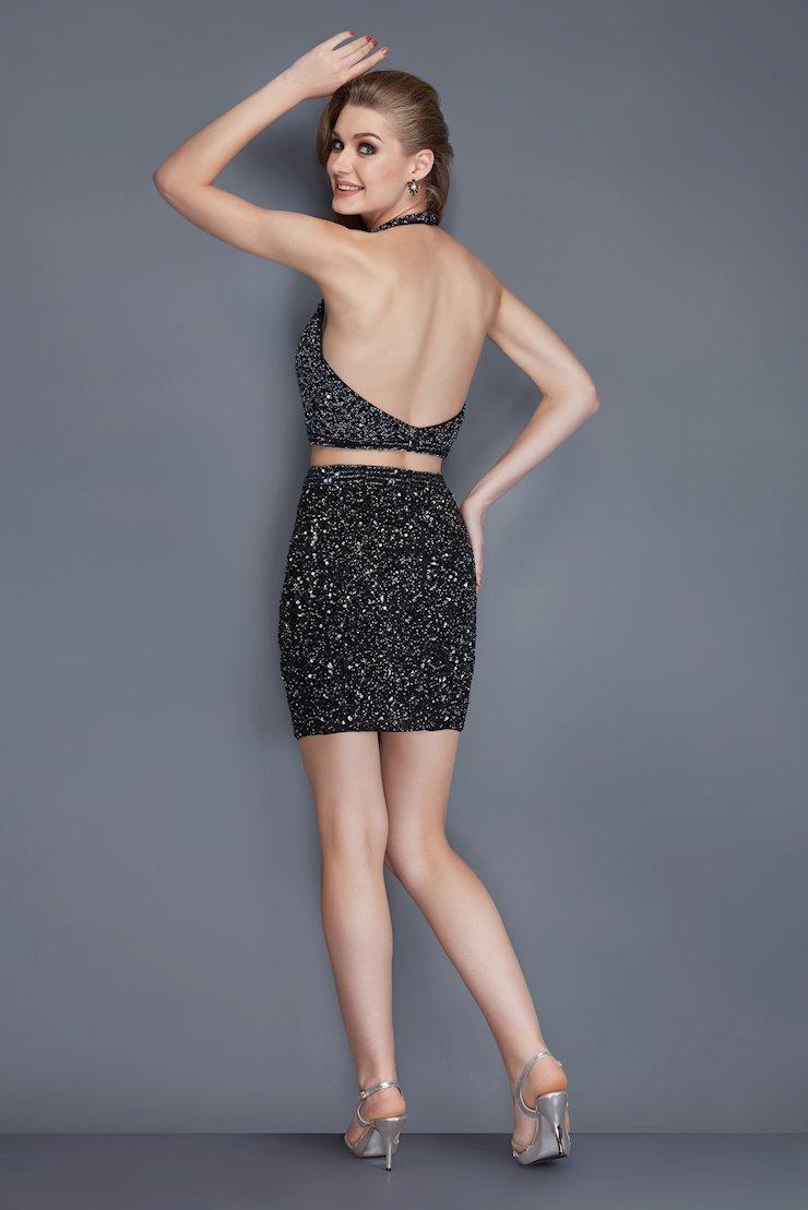 Primavera Couture 3143