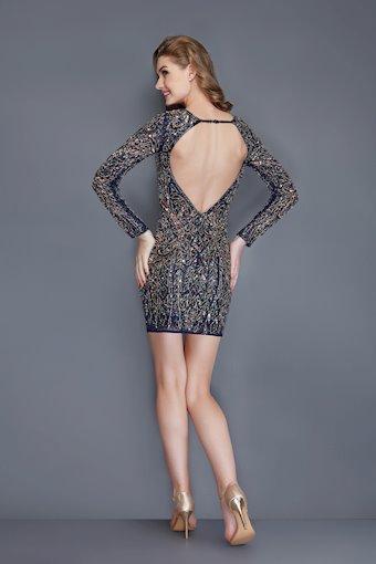 Primavera Couture 3145