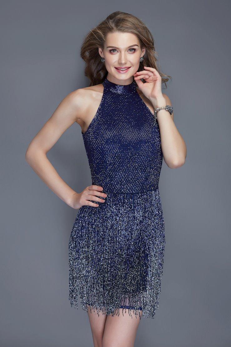Primavera Couture 3146