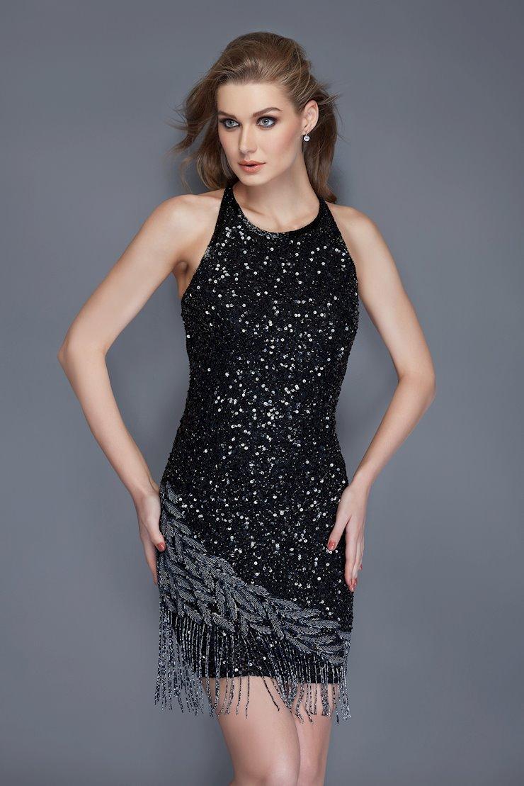 Primavera Couture 3147