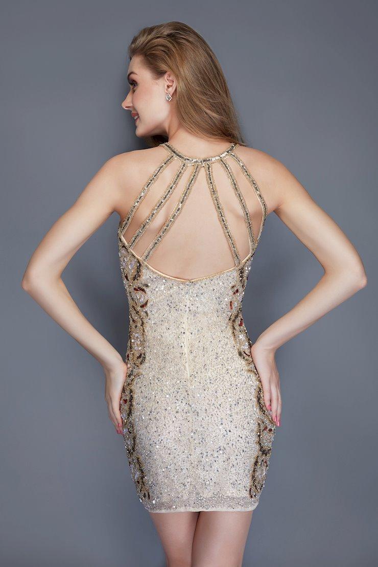 Primavera Couture 3149