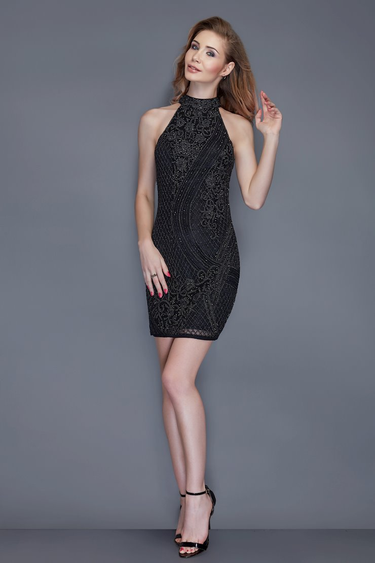 Primavera Couture 3153