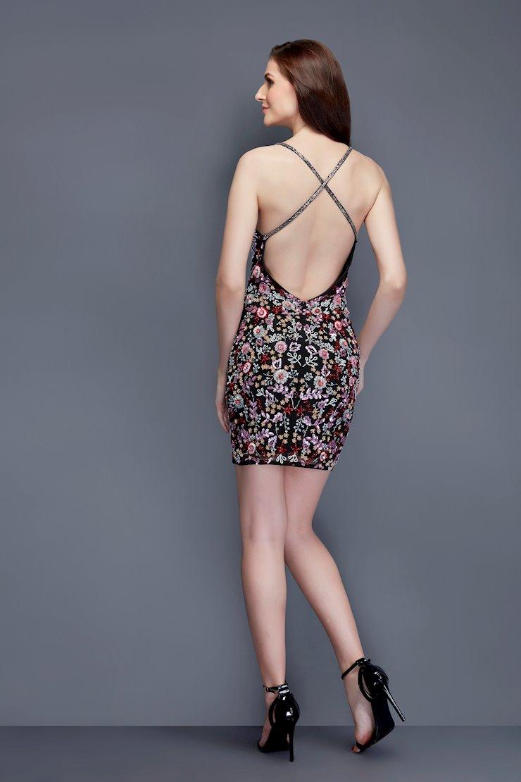Primavera Couture 3154