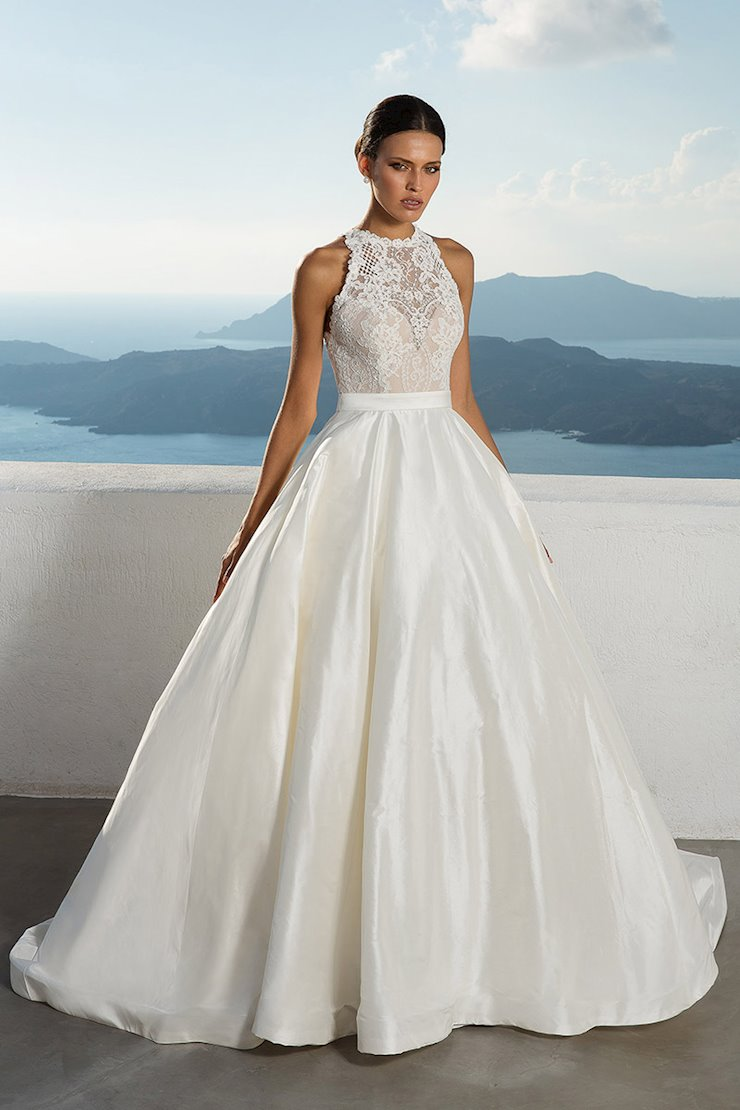 Justin Alexander Style #88001 Image