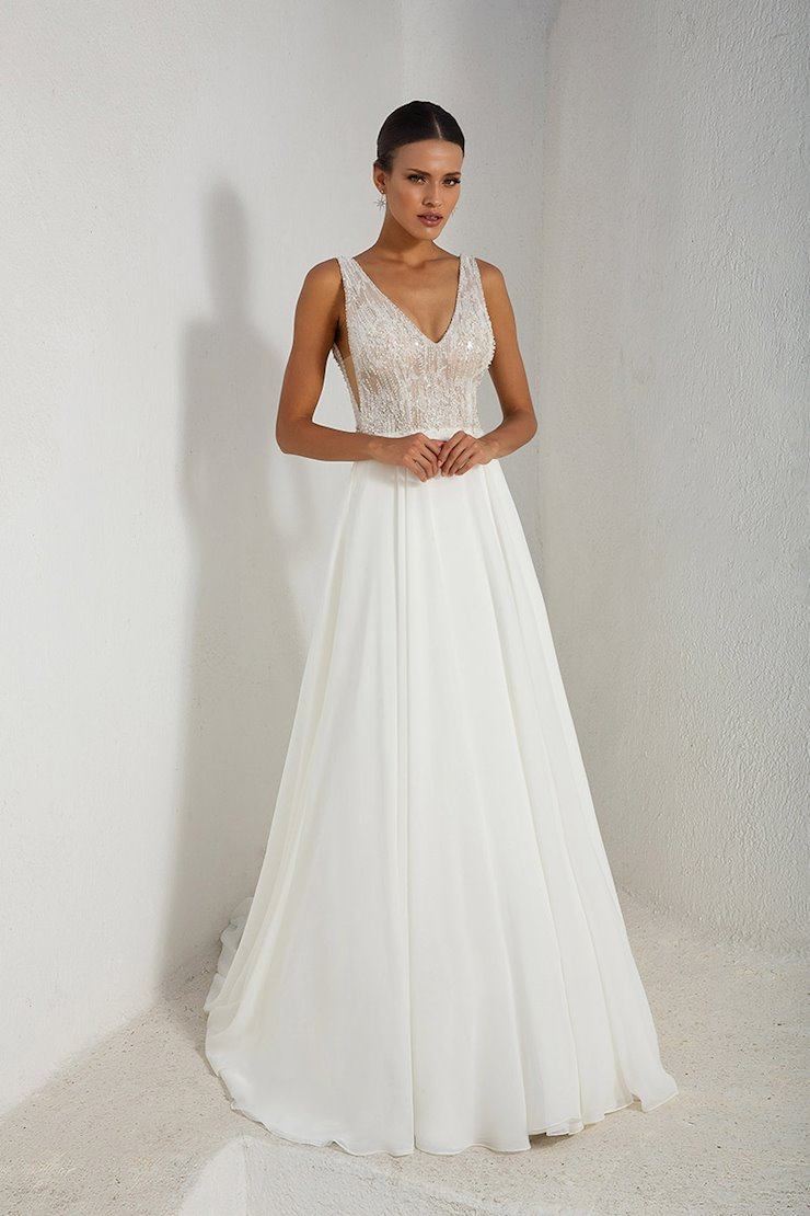 Justin Alexander Style #88003 Image