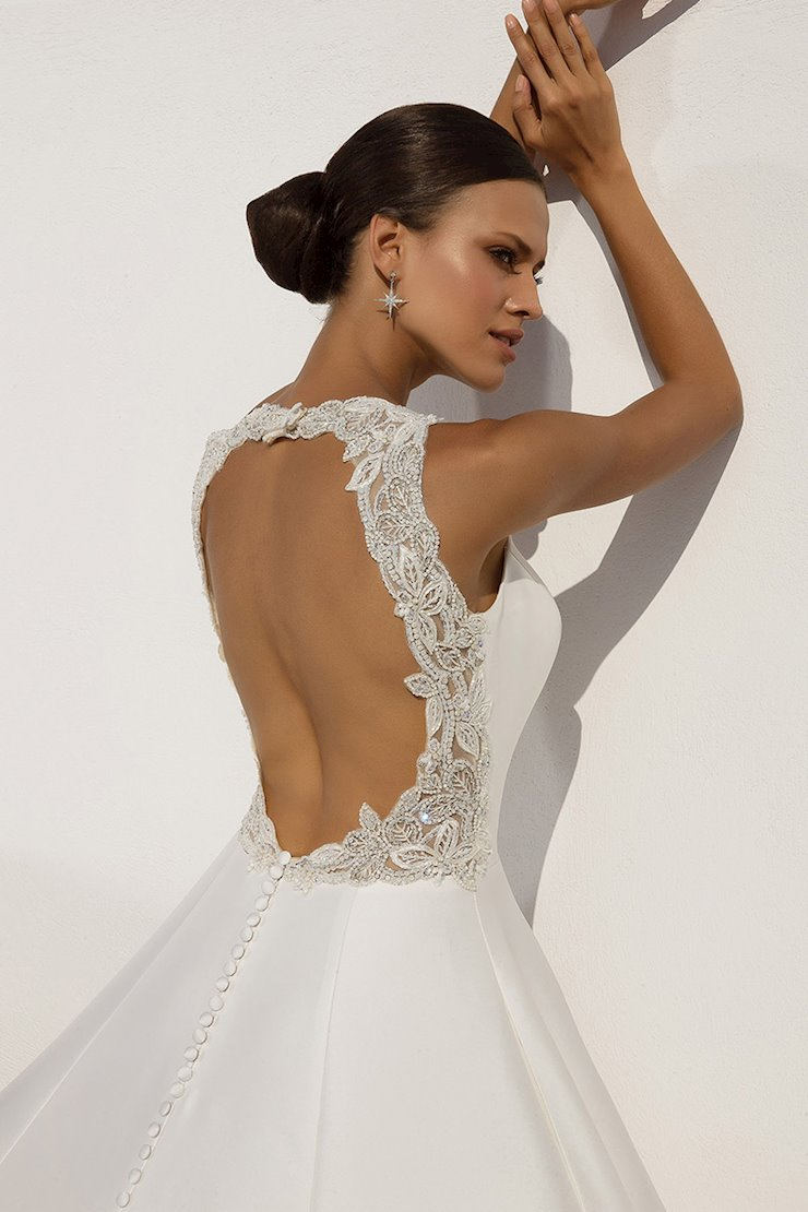 Justin Alexander Style #88021 Image