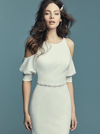 Maggie Sottero Claudia
