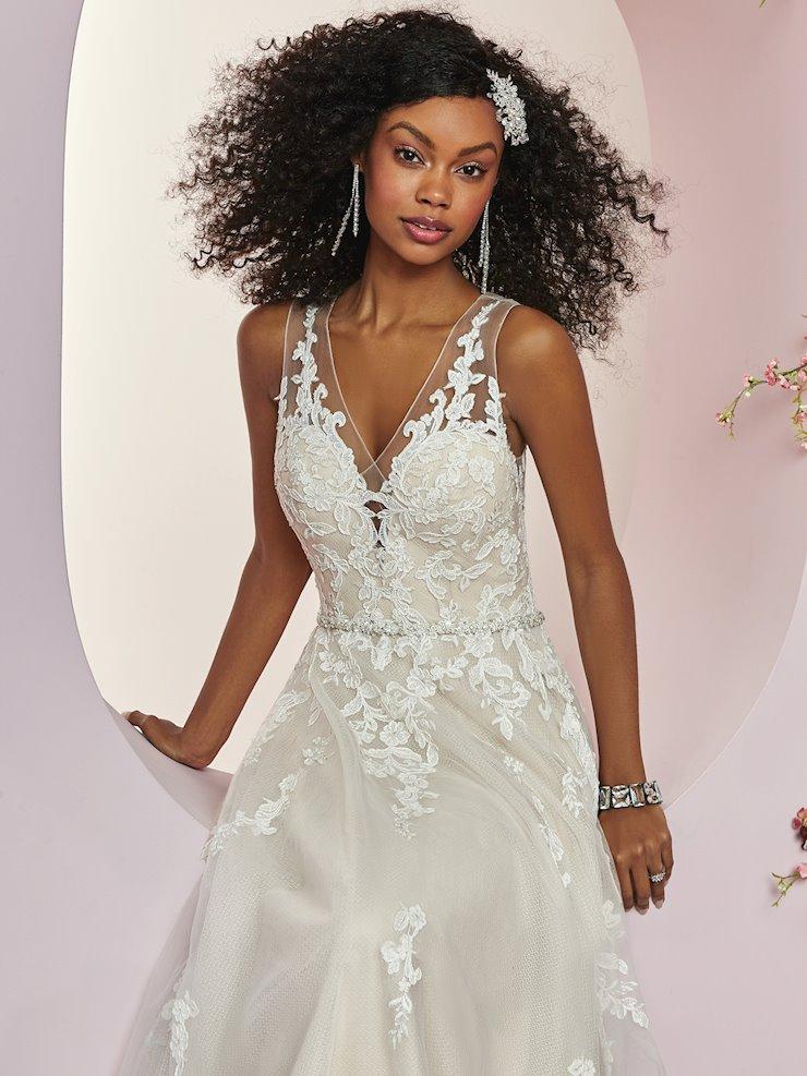 Rebecca Ingram Style #Camille Image
