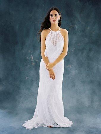 Wilderly Bride F103