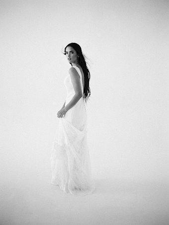 Wilderly Bride F105