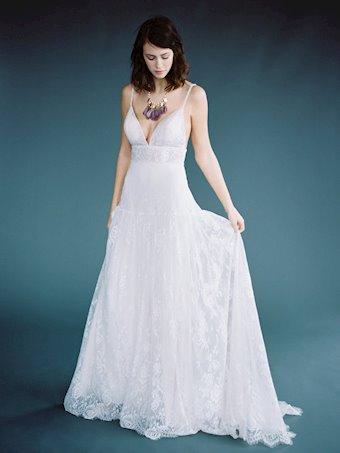 Wilderly Bride F115