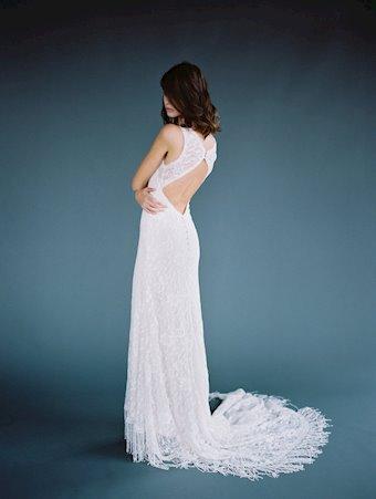 Wilderly Bride F120